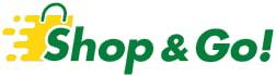 Logo – Shop & Go